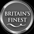 Britains Finest