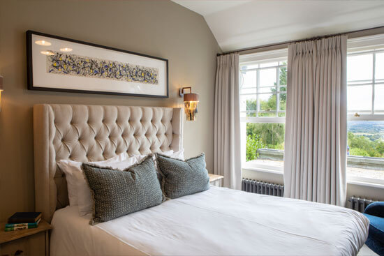 Gift Vouchers_Cottage in the Wood Overnight Stays