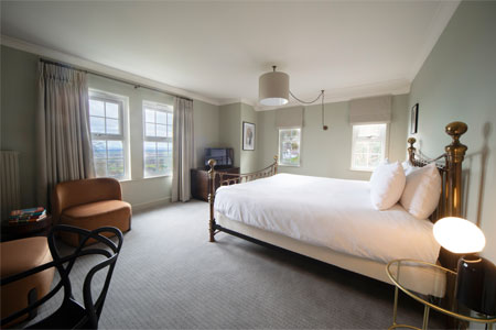 The The Cottage in the Wood Country Hotel Offers_Celebration Package