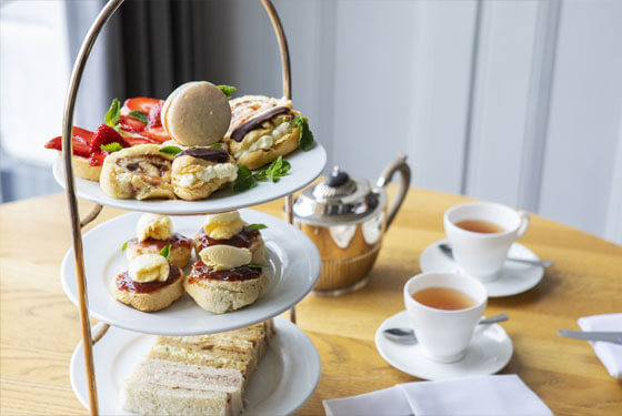 Gift Vouchers_Afternoon Tea