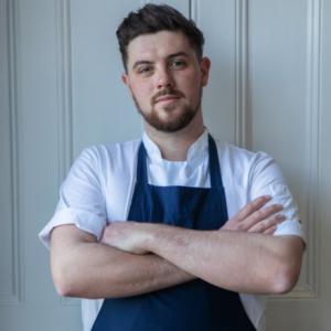 head chef malvern hills